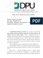 Memoriais-Trafico-privilegiado-Hediondez.doc