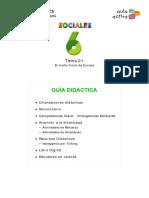 Sociales_6_Guia_T_01_09_2015.pdf