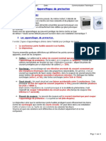 10452_courn3disjoncteuretf.pdf