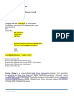 WAN Protocol 1.docx