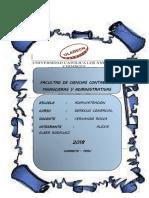 DERECHO - ELBER.pdf