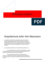 presentacic3b3n1-para-clase.pptx