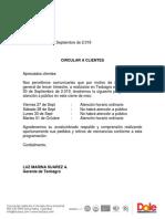 Circular a Clientes Tecbagro Por Inventario Sept 17-2019 (2)
