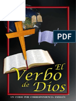 Verbo Web
