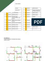 58-6 BW Arauco.pdf