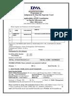 29-05-19-Dma- Epf Sc Ruling Ws- Regd. Form