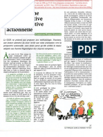 PUREN_2006g_Configurations_didactiques_revue+FLM_n347.pdf