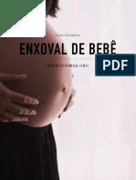 Lista-Enxoval-de-Bebê-Completa-Xique