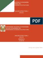 Lesson S01C01.pdf