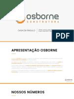 Osborne Casa Em Angulo Animado2