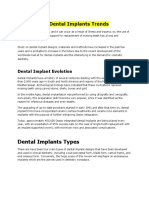 Dental Implants Trends-Sowjanya Dental (1)-Converted