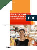 O setor varejista e o consumo no Brasil - como enfrentar a crise.pdf (UNID I).pdf