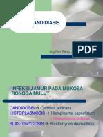 Oral Candidiasis S1 (1)