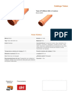promart (8).pdf