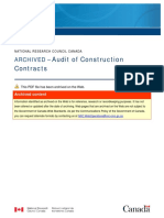 Audit report sample.pdf