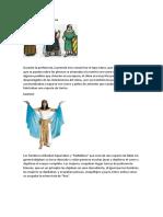 Vestimenta_en_la_prehistoria.docx