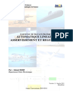 81954263-Automatique-lineaire-Asservissement-Regulation (1).pdf