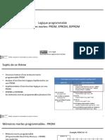 0202ROM.pdf