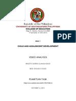 video analysis.docx