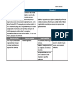 API 1 - Ética y Deontología Profesional - AA