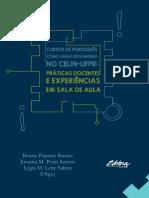Cursos de português como língua estrangeira no Celin-UFPR.pdf