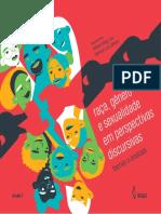 Raca-genero-sexualidade_em_perspectivas_discursivas.pdf