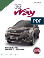 FICHA UNO WAY DIGITAL 2018.pdf