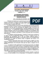 PIAI ! 012 Cavafy1.pdf