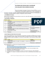 EDITAL_DOUTORADO2020 (1).pdf