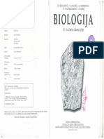 Biologija 4 20 Str Mahir 4 Medicinske