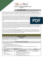 Body-Systems-Lesson-Plan-grades-K-2.pdf
