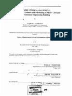 43695578-MIT.pdf