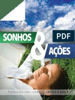 SONHOS AÇÕES. Planejando suas conquistas passo a passo.pdf