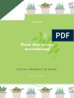 Ebook ervas.pdf