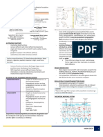 Pharmacology a (VISION2020) - Parasympathetics