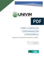 Gsolis_Actividad1. Fuentes de contaminacion atmosferica.docx