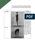 Yoga Routine.docx
