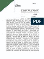 ANTEPROYECTO DE DS METAS.pdf