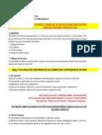 Ula. Matriz de Estimación Ip 2020
