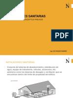 1-Generalidades Conceptos Previos 2017-1