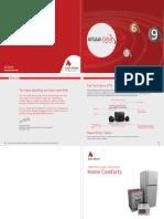 BAL Catalogue