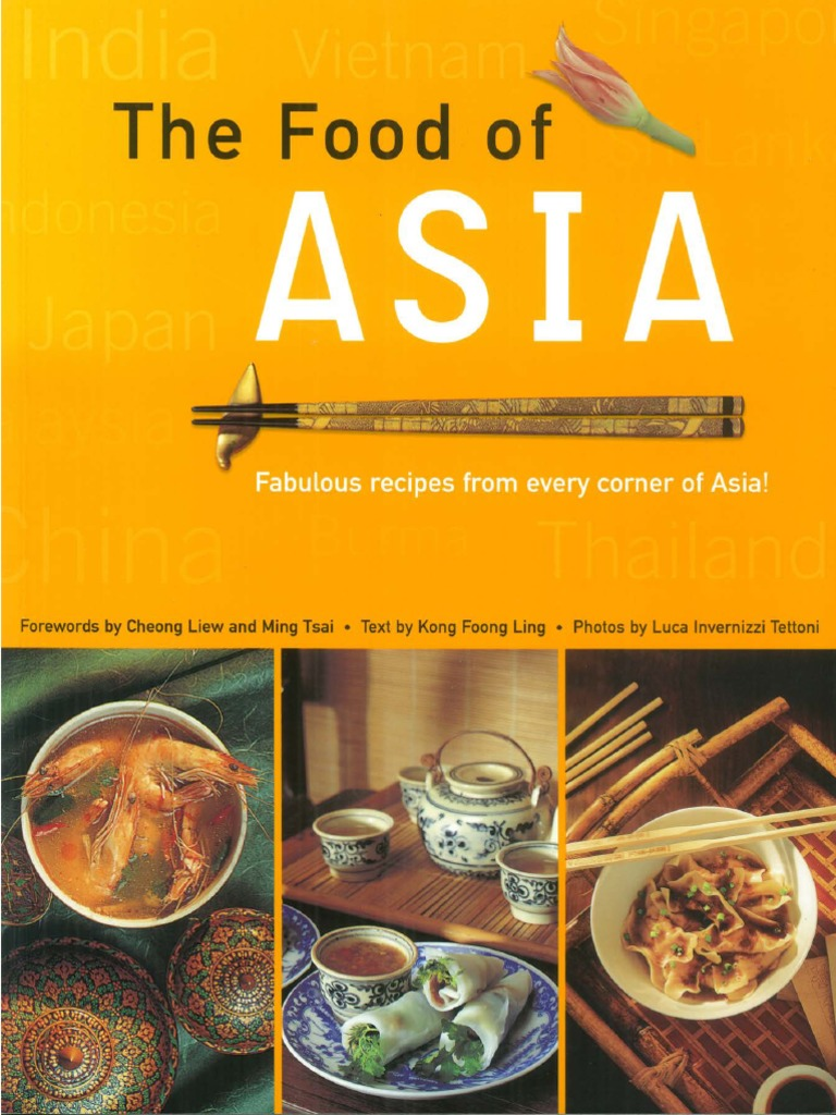 Snakes wiki   Tofu   Asian Cuisine