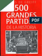 de_greiff-500_grandes_partidas.pdf