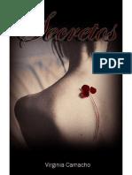 2.Tus Secretos - Virginia Camacho