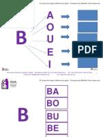 Cuaderno de Método Global.pdf