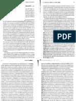 PUIGGRÓR Absolutismo Monarquico y Economia Percantil