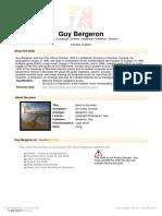 torna-surriento-20009.pdf