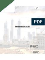 Informe VisitadeObra Constru 3