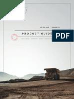 Bridgestone-OTR-Product-Guide-17.1-06-28-2017.pdf