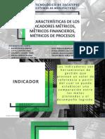 2.2 INDICADORES METRICOS.pptx
